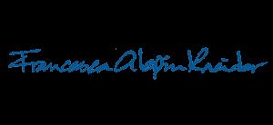 signature-bleue